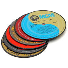 coolest man cave drink coasters manly homestead