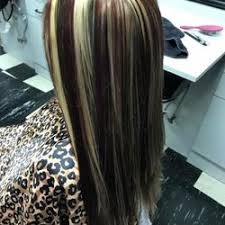 black hair salons lincoln ne la vita bella salon closed hair salons 3744 touzalin ave