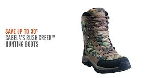 womens boots cabela s s footwear cabela s canada