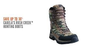 womens camo rubber boots canada s footwear cabela s canada