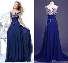 royal blue prom dresses on sale best dressed