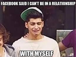 Zayn Malik Memes - zayn malik meme funny pictures quotes memes funny images