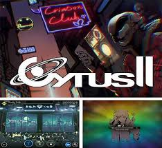 cytus full version apk 8 0 1 cytus 2 apk download v1 1 latest version obb fully unlocked