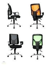 le meilleur fauteuil de bureau meilleur fauteuil de bureau hauteur idacale plan de travail cuisine