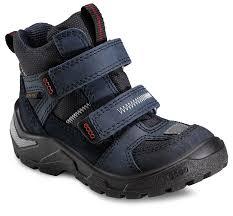 ecco womens boots australia ecco ecco save up to 50 ecco ecco australia