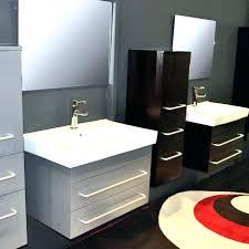 bathroom cabinets near me bathroom bathroom storage cabinets near me with bathroom cabinets