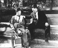 block heads 1938 is one of laurel and hardy u0027s best feature films
