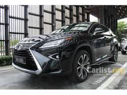 lexus suv malaysia search 32 lexus cars for sale in malaysia carlist my
