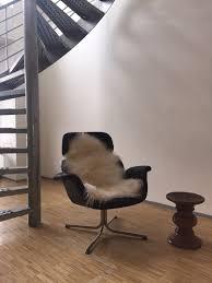 products u2013 chairs the dutch villa