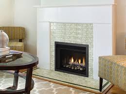 Regency Gas Fireplace Inserts by Gas Fireplace Insert Regency Horizon Hri3e Berkeley Heat