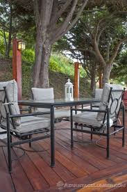 36 best california decks images on pinterest decks patios and