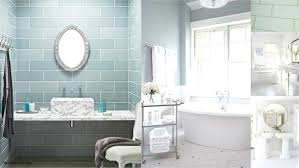 bathroom tiling ideas uk bathroom tiling ideas uk 3greenangels com