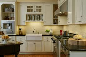Kitchen Design Country Style Cottage Country Farmhouse Design Cottage Style Kitchen Design