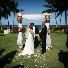 wedding arches miami more than flowers 99 photos 31 reviews florists 109 se 2nd