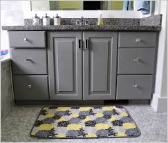 Yellow And Grey Kitchen Rugs Unusual Yellow And Gray Kitchen Mat 3 Surprising Best 25 Rug Ideas