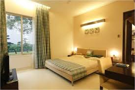 400 sq ft 1 bhk 1t east facing completed property apartment for