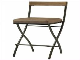 dining room awesome low price bar stools chair height stools bar