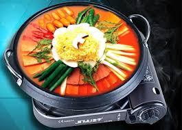 lumi鑽e led cuisine unilove yahoo 奇摩拍賣