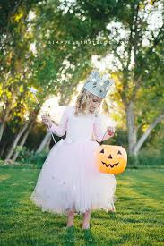 wicked witch of the east costume for kids diy glinda and wicked witch of the west halloween costumes