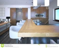 kitchen furniture australia kitchen cabinets art deco interior kitchen art deco style