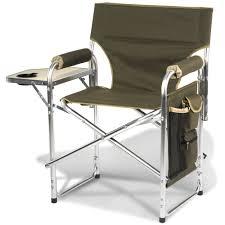 the only heated portable chair hammacher schlemmer