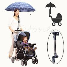 Patio Umbrella Holder by Online Get Cheap Stroller Umbrella Holder Aliexpress Com