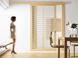barn door style shower shower doors sliding barn door hardware