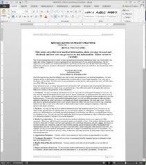medical office forms archives bizmanualz