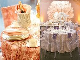 table linens for weddings table linen in the uk from gilded linens