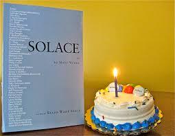birthday margarita happy birthday happy solace in a book