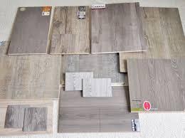 luxury vinyl flooring bathroom 70 best luxurious vinyl images on pinterest flooring ideas