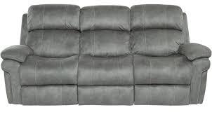 sofia vergara mandalay charcoal sofa charcoal sofas couches