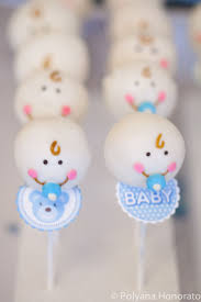 155 best cake pops images on pinterest cake ball cupcake cakes