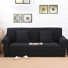 Wohnzimmer Couch Ideen Ideen Kuhles übernehmen Wohnzimmer Couch Streifen Wohndesign