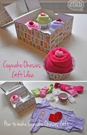 best 25 last minute gifts ideas on pinterest last minute