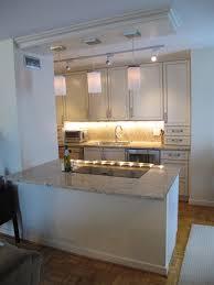 american kitchen design american small kitchen design kitchen and decor