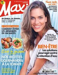 maxi mag fr recettes cuisine maxi magazine models page 6 general discussion bellazon