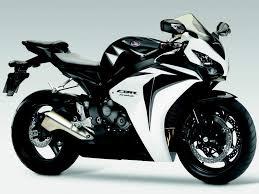cbr bike latest model honda cbr 1000rr fireblade