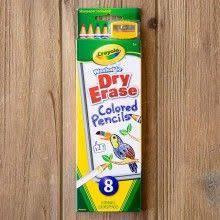 color wonder gel paint classic the crayola color wonder paint