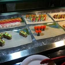 China Buffet And Grill by Hibachi Grill And Supreme Buffet 30 Photos U0026 31 Reviews
