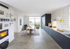 cuisine ideale cuisine scandinave design cool appartement dco scandinave cuisine