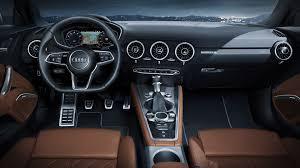 audi tts audi tt coupé iconic sports car audi australia audi