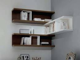 wall bookshelf ideas wall shelf ideas glassnyc co