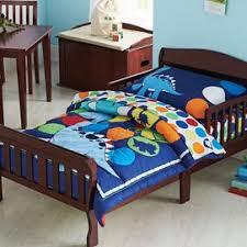 Dinosaur Bedroom Furniture by 63 Best Dinosaur Room Images On Pinterest Dinosaurs Dinosaur