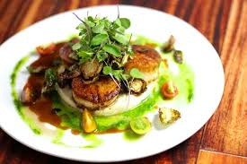 the 10 best restaurants near mountain state park