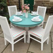 recently sold shabby vintage superior furniture