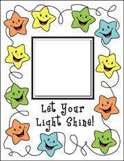 let your light shine vacation bible let your light shine matthew 5 16 teaching ideas pinterest
