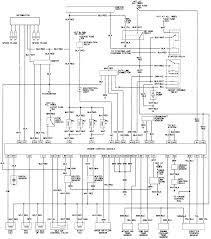 99 club car wiring diagram with gas throughout saleexpert me