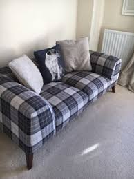 how to get rid of old sofa get rid of old sofa leeds home the honoroak