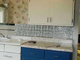 smart tiles kitchen backsplash kitchen backsplash sle backsplashes for kitchens awesome